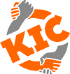 KIC Training Logo