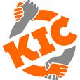 KIC Training
